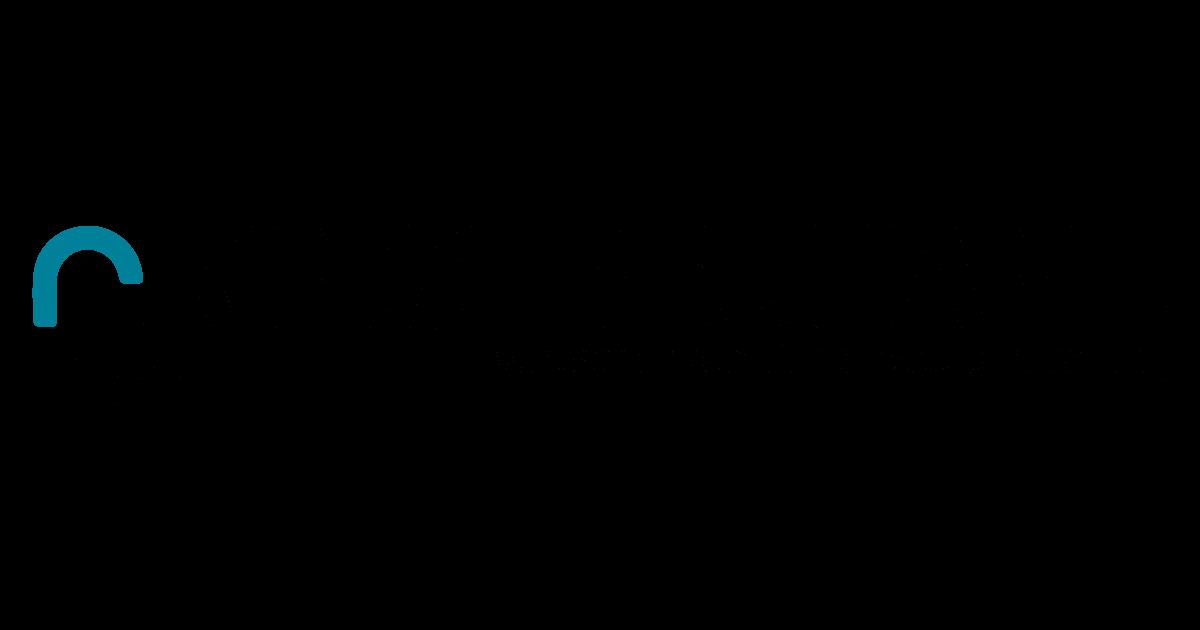 Ring-Treuhand GmbH & Co. KG Wirtschaftsprüfungsgesellschaft Steuerberatungsgesellschaft