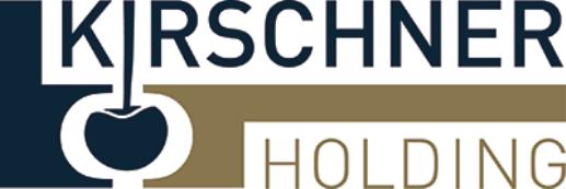 Kirschner Holding