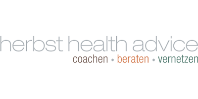 herbst health advice