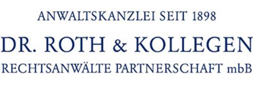 Dr. Roth & Kollegen