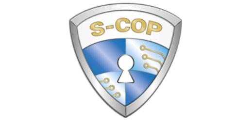 S-COP