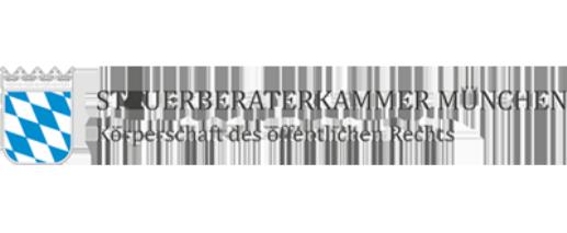 STB Kammer München