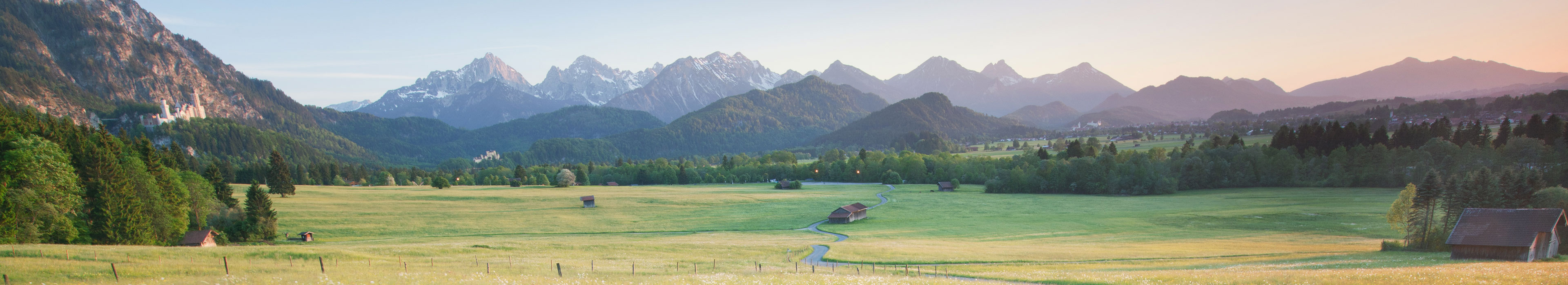Terminvereinbarung: Terminvereinbarung - Steuerberatungskanzlei Bayern