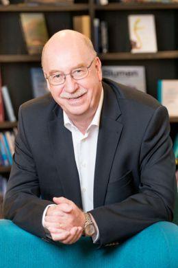 Hans-Ulrich Häfke, Rechtsanwalt, München