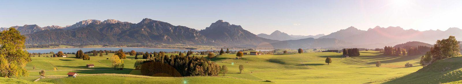 RINGTREUHAND Allgäu: Steuerberater im Allgäu (Kaufbeuren)