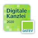 Datev Digitale Kanzlei 2020