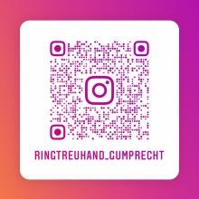Instagram QR-Code