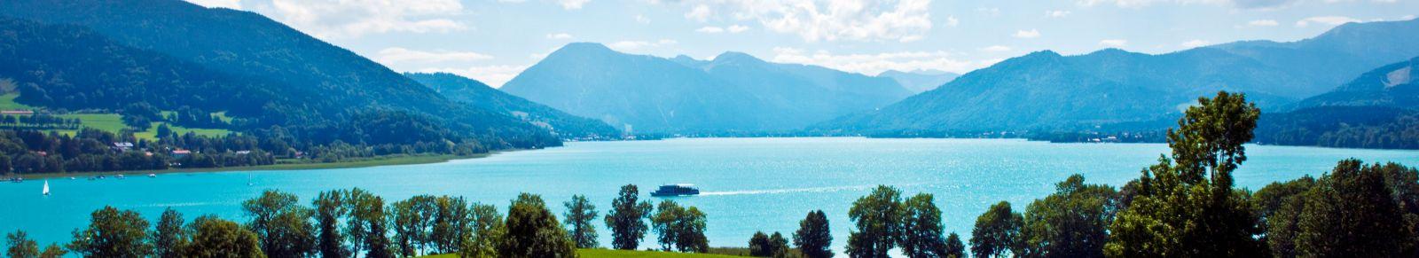 Ihr Steuerberater in Gmund am Tegernsee: Steuerberater in Gmund am Tegernsee
